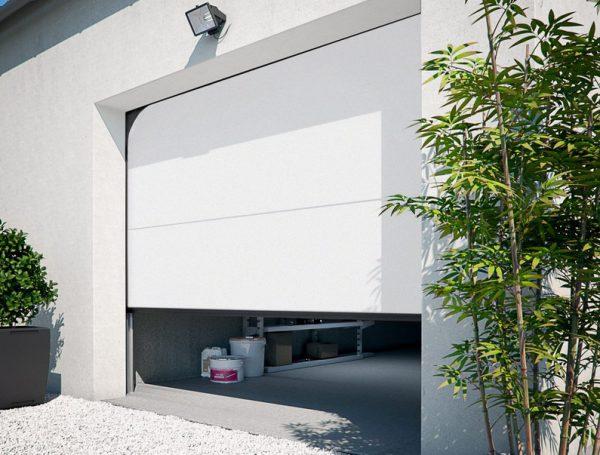 porte-de-garage-sectionnelle-motorisee-primo-h-200-x-l-240-cm