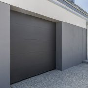3531594__prix_porte_garage
