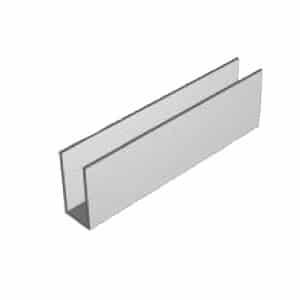coulisses-semi-fermetures-pour-rideaux-metalliques-coulisse-acier-galva-40x30x40-ep-2-vendu-au-metre