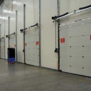 porte_sectionnelle_industrielle_s-40_15
