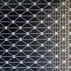 rideau-métallique